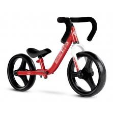 SmarTrike Folding Balance Bike-Red (NEW)