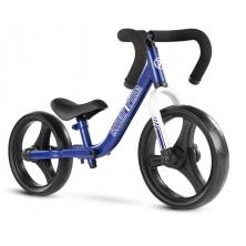 SmarTrike Folding Balance Bike-Blue (NEW)