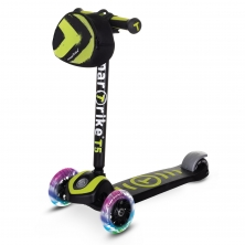 SmarTrike Scooter T5-Green (NEW)