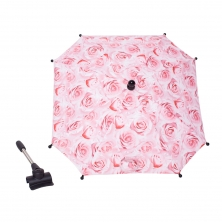 Roma Jemima Parasol-Rose (NEW)