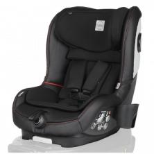 Peg Perego Viaggio FF105 i-Size Car Seat-Marte