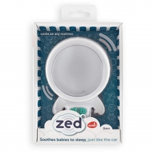 Rockit Zed-Sleep Sother & Night Light
