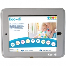 Koo-di Tablet Holder
