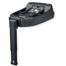 Peg Perego i-Size Base-Black