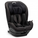 ABC Design Aspen Group 1/2/3 i-Size Car Seat-Black
