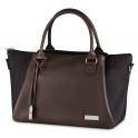 ABC Design Royal Changing Bag-Midnight