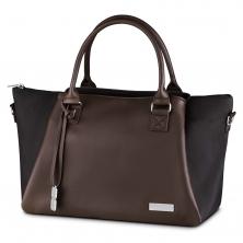 ABC Design Royal Changing Bag-Midnight (New 2020)