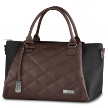 ABC Design Royal Changing Bag-Dolphin (New 2020)