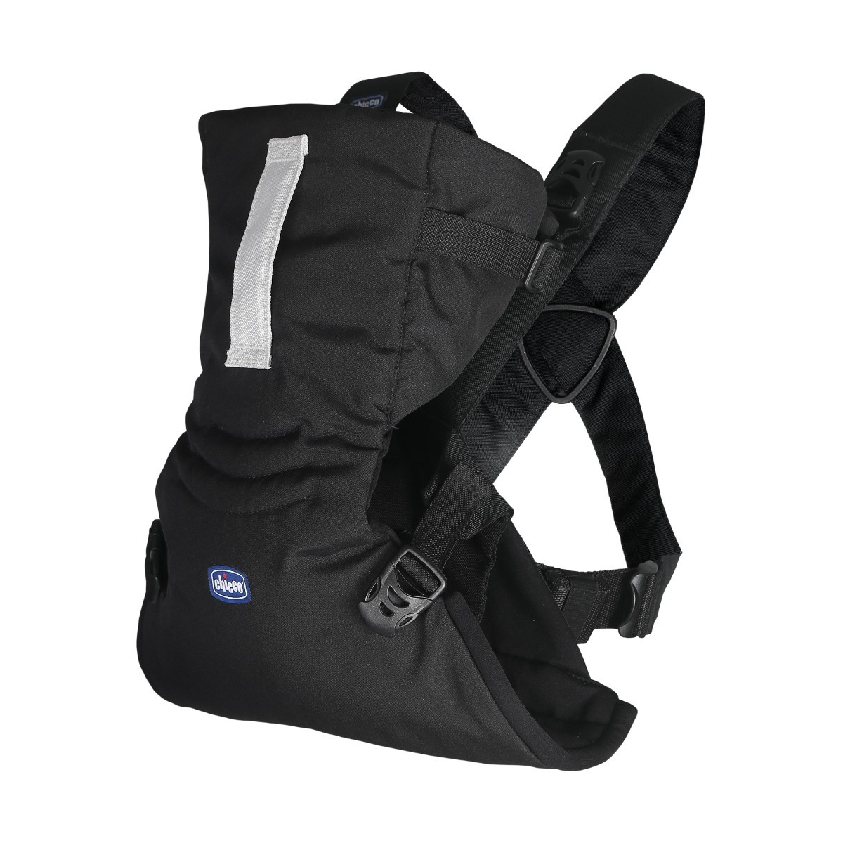 Chicco Easyfit Baby Carrier-Black Night (NEW)