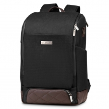 ABC Design Tour Changing Bag-Dolphin (New 2020)