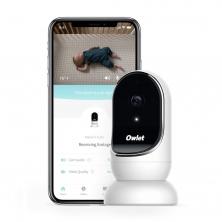Owlet Smart Sock V2 Camera