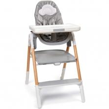 Skip Hop Sit To Step High Chair