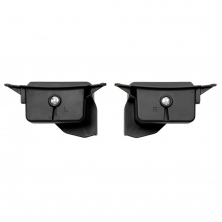 Babystyle Oyster2 Zero Carrycot Adaptors