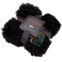 Bizzi Growin Koochicoo Jungle Roar Blanket (NEW)