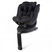 Silver Cross Motion 360 I-Size Spin Car Seat-Donnington