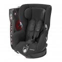 Maxi Cosi Axiss Group 1 Car Seat-Nomad Black (NEW 2019)