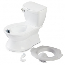 Summer Infant My Size Train & Potty Transition (NEW)