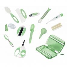 Summer Infant Nursery and Bathcare-24pc Kit (NEW)