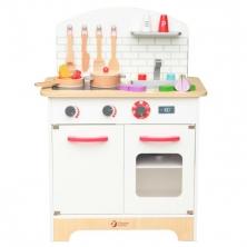 Classic World Chef's Kitchen Set (NEW)