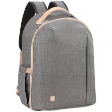 Babymoov Essential Backpack-Smokey (NEW)