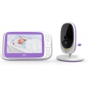 BT Video Baby Monitor 4000