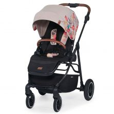 Kinderkraft Freedom Collection All Road Pushchair