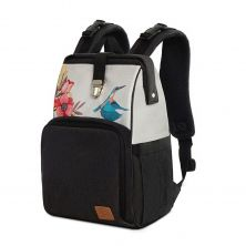 Kinderkraft Freedom Collection Molly Backpack