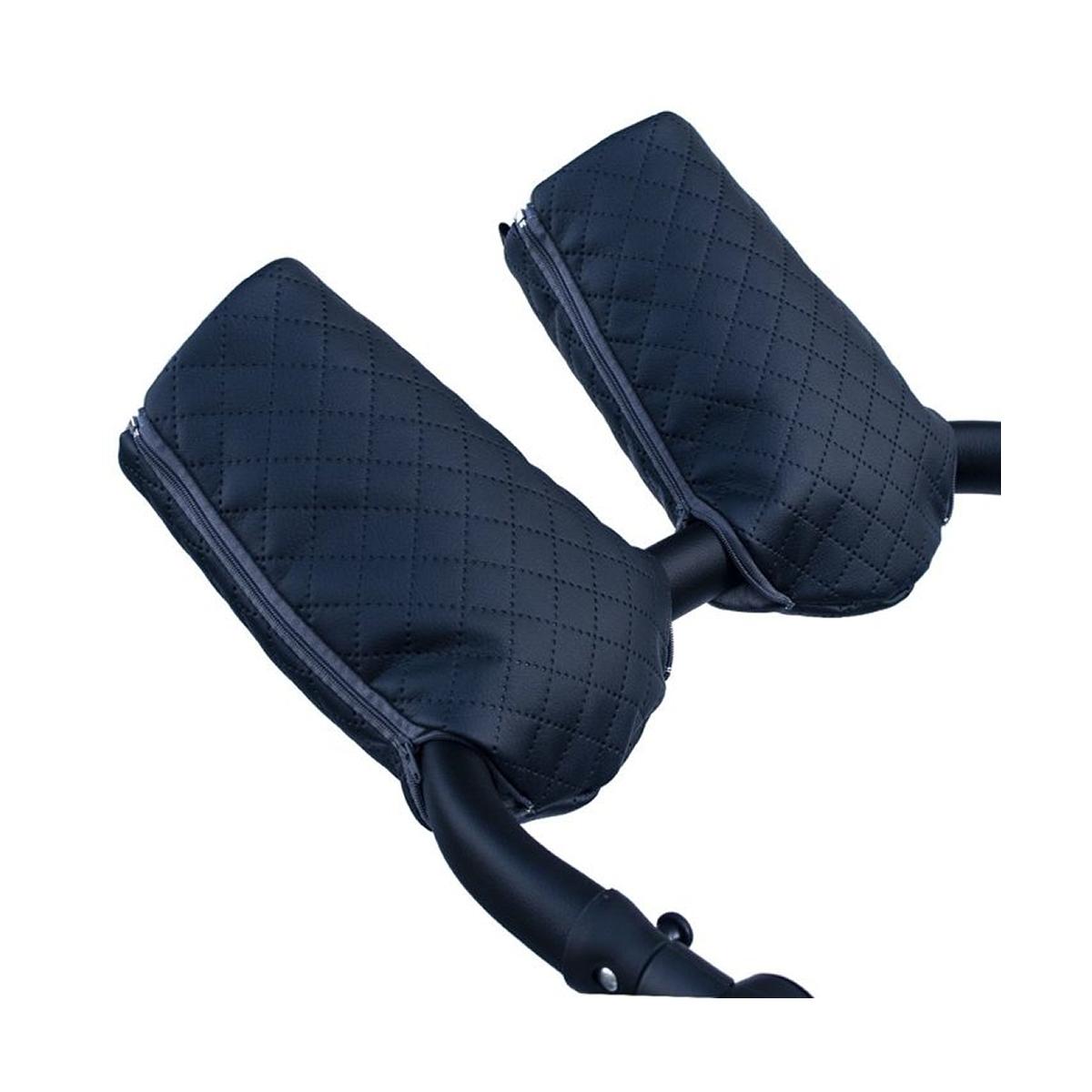 Venicci Winter Gloves -Grey