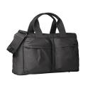 Joolz Uni 2 Nursery Bag-Awesome Anthracite (New 2021)