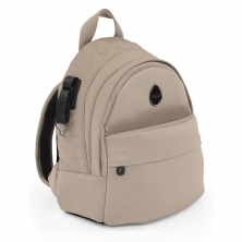 egg® 2 Backpack-Feather (NEW)