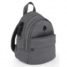 egg® 2 Backpack-Quartz (NEW)