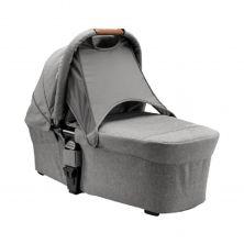 Nuna Mixx Next Carrycot-Granite (New)