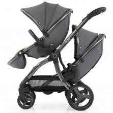 egg® 2 Tandem Stroller-Quartz (NEW)