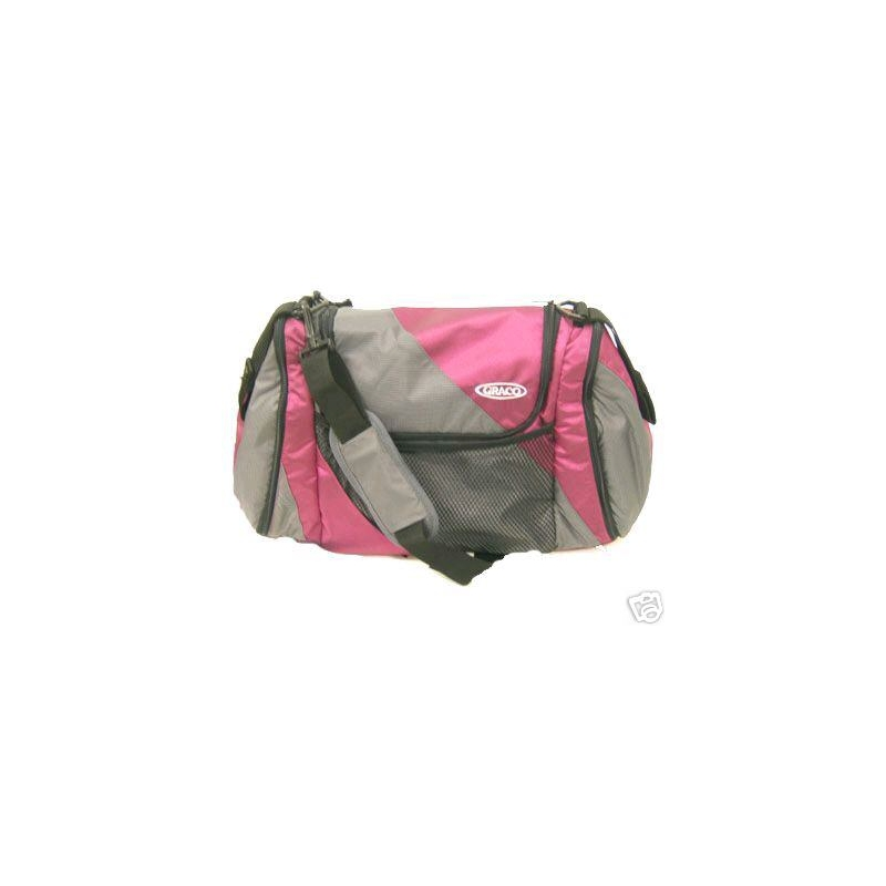graco-sporty-changing-bag-miami