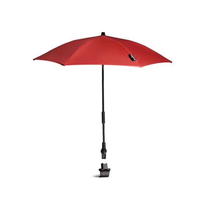 BABYZEN Parasol-Red (New)