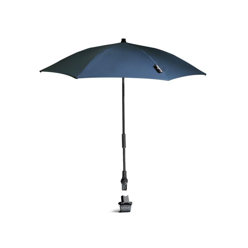 BABYZEN Parasol-Navy Blue (New)