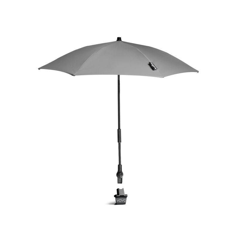 BABYZEN Parasol-Grey (New)