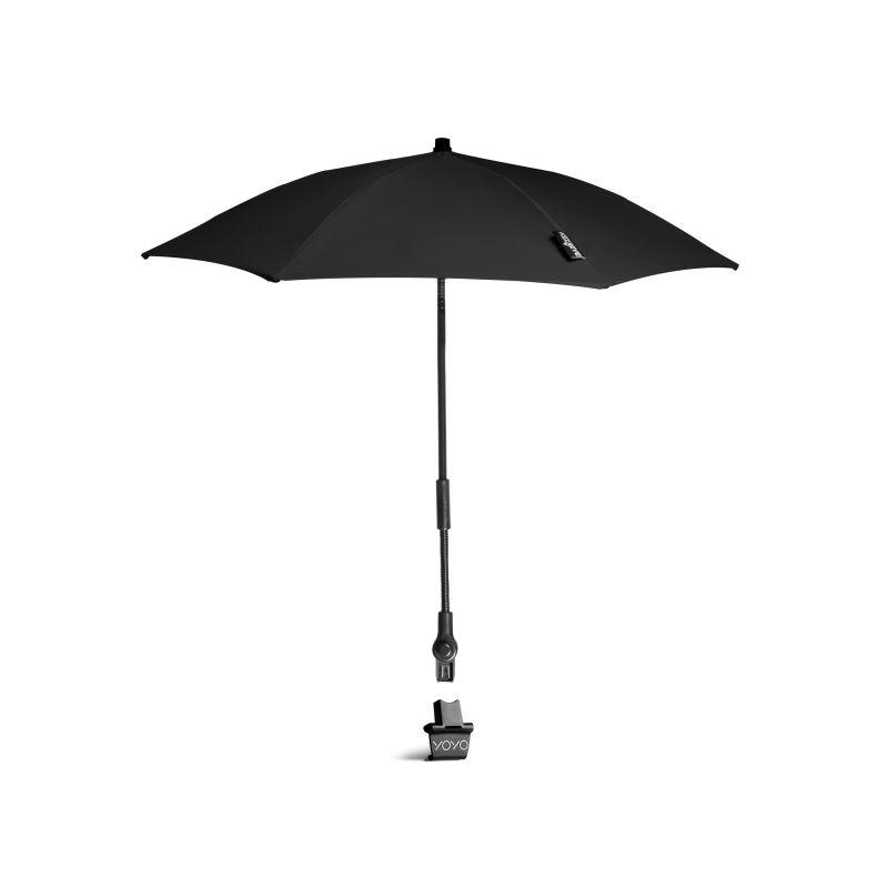 BABYZEN Parasol-Black (New)