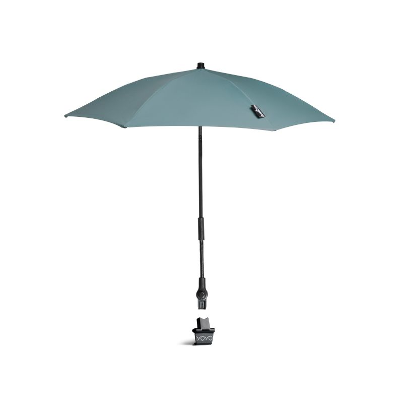 BABYZEN Parasol-Aqua (New)