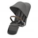 Cybex Gazelle S Seat Unit-Taupe/Soho Grey (2021)
