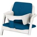 Cybex Lemo Highchair Comfort Inlay-Twilight Blue (New 2020)