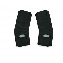 UPPAbaby Vista Upper Car Seat Adaptors