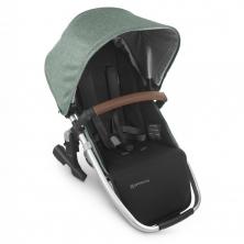 UPPAbaby Vista V2 Rumble Seat-Emmett