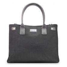 Silver Cross Wayfarer/Pioneer Changing Bag-Clay