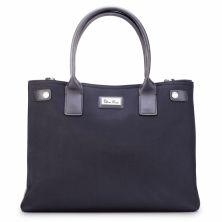 Silver Cross Wayfarer/Pioneer Changing Bag-Sapphire