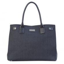 Silver Cross Pacific Changing Bag-Ink