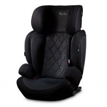 Silver Cross Discover Group 2/3 Car Seat-Donington