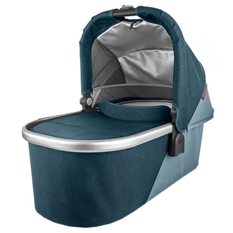 UPPAbaby Carrycot-Finn