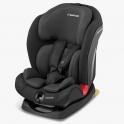 Maxi Cosi Titan Group 1/2/3 Car Seat-Nomad Black