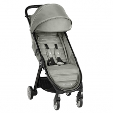Baby Jogger City Tour 2 Compact Fold Stroller-Slate